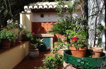 All Hotels In Granada